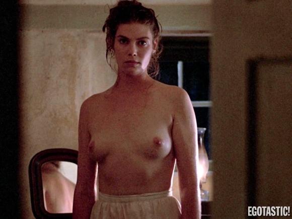 Kelly-McGillis-Witness-topless